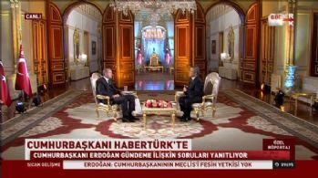 'PYD-YPG bunlar Münbiç'te kalmayacak'