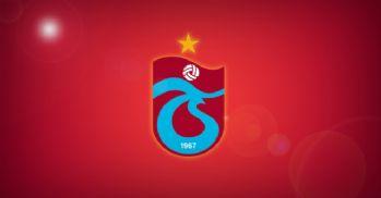 Trabzonspor'dan CAS kararına ilişkin açıklama