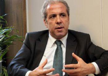 AK Partili Tayyar: İspatlasınlar istifa ederim