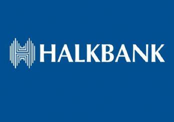 'Halkbank Genel Müdür Yardımcısı, Rıza Sarraf soruşturması kapsamında gözaltına alındı'