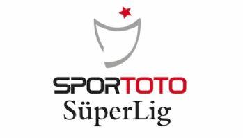 Süper Lig'de 26. hafta hakemleri açıklandı
