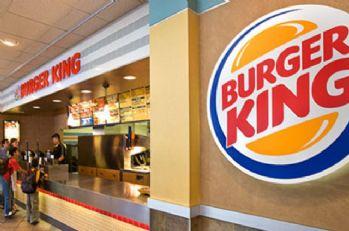 Fast food devine para cezası