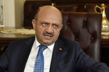 Türkiye yeni bir operasyona mı hazırlanıyor ?