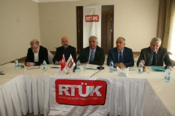 RTÜK Başkanından 'izdivaç' programları reytinglerine 'kolesterol' benzetmesi: