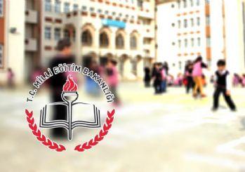 Milli Eğitim Bakanından tatil açıklaması