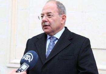 Sağlık Bakanı Akdağ: İdlib'de sarin gazı kullanıldığı kesinleşmiştir