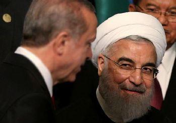 İsrailli bakandan şok açıklama! Ruhani suikaste uğrayabilir