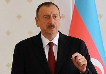 Aliyev: Gülen okullarını daha önce kapatmadık, çünkü...