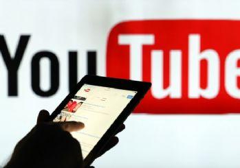 Hızlı ve Öfkeli 8 intenette düştü! Youtube'de canlı yayınlanıyor!
