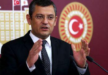 CHP'li Özel'in referandum öncesi şok sözleri: Bir tek oyu çaldırmayacak güçteyiz!