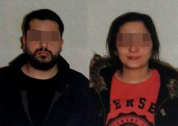 FETÖ elebaşının videosunu izleyen şahıs tutuklandı