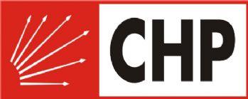 CHP Danıştaya gidiyor