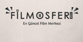Yepyeni bir film izleme sitesi, Filmosfer.com. Artık filmler çok kaliteli!