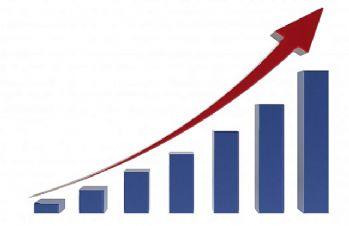 Marka ve patent sayıları artıyor