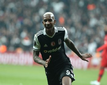 Lyon maçı Beşiktaş'ın kasasını doldurdu
