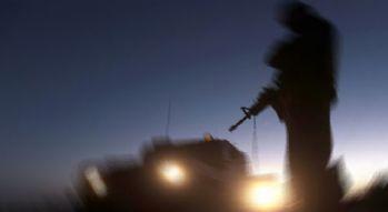 Taliban Afgan askerlerine saldırdı: 13 ölü