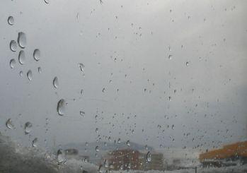 23 Nisan'da hava durumu nasıl olacak mgm şok etti!