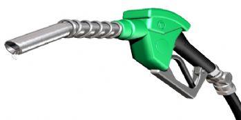 Benzin ve gaz yağına indirim
