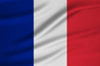 Fransa'da başörtülü kadın antrenöre engel
