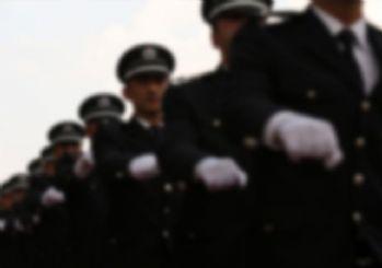Emniyet'te operasyon: Yaklaşık 9 bin polis açığa alındı