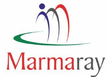Marmaray'dan açıklama