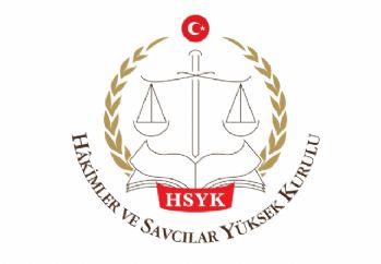 TBMM'den HSK üyeliği başvurularına ilişkin duyuru