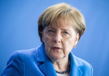 Almanya'dan yeni bir Türkiye açıklaması daha!