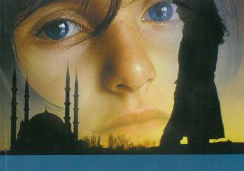 'Bir Annenin Feryadı' film oldu