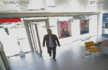 Tehditle 3 milyon lira havale ettiren iş adamı tutuklandı