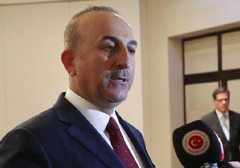 Çavuşoğlu: AB liderleri artık hatalarını anlamaya başladı