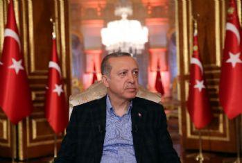 'Türkiye için birinci derecede tehlikeli terör örgütü FETÖ'