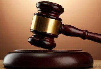 Aliye Boydak ile birlikte 17 sanık ilk kez hakim karşısında