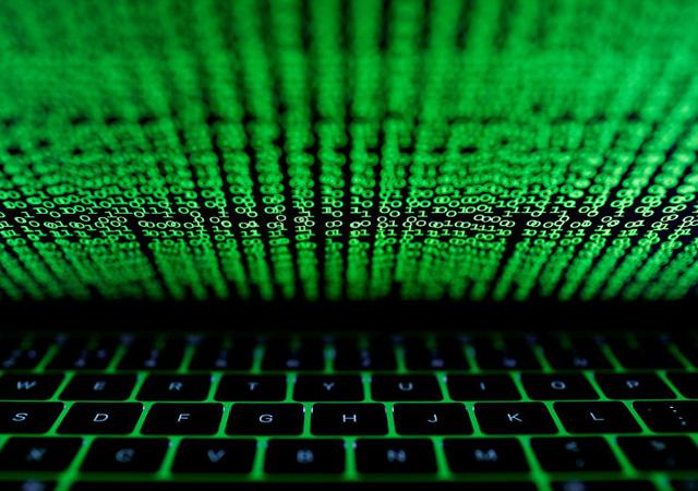 Europol'den uyarı: Yarın yeni bir siber saldırı düzenlenebilir
