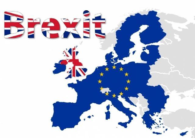 Avrupa Parlamentosu 'Brexit' kurallarını belirledi