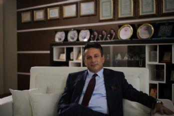 Hekimoğlu: Olağanüstü kongre yapılması gereksiz