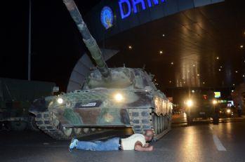 Selimiye Kışlası iddianamesi tamamlandı: O da iddianamede