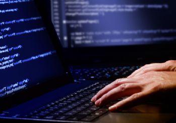 Tüm dünyada siber saldırı şoku!
