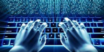 Microsoft'tan hükümetlere 'siber saldırı' eleştirisi