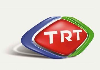TRT'de ikinci deprem! 8 daire başkanı görevden alındı