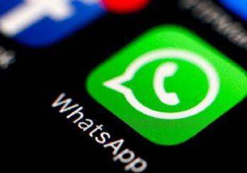 Whatsapp çöktü, kullanıcılar isyan etti