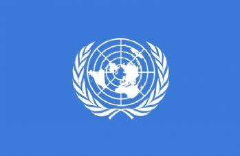 BM'den tutuklu Filistinlilerin açlık grevine çözüm çağrısı