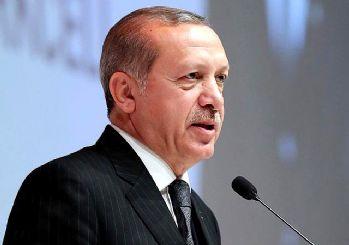 Cumhurbaşkanı Erdoğan açıkladı: Çapa Tıp Fakültesi taşınıyor!