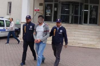 Yurtta Sulh Konseyi'nin hacker'ları yakalandı