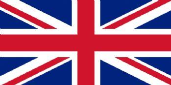 İngiltere Parlamentosu tüm etkinlikleri iptal etti
