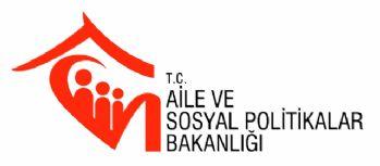 'Türkiye'nin ilk çocuk yuvası kapatılıyor' iddialarına yalanlama