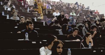 YÖKDİL sınavı için başvurular 30 Mayıs'ta başlıyor