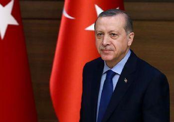 Erdoğan talimat verdi: 'Arena' ismi statlardan kaldırılacak!