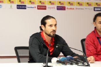 Mustafa Doğan: Artık final gününü bekliyoruz