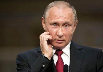 'ABD seçimlerine vatansever Rus hacker'lar saldırı yapmış olabilir!'