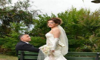 Evlilik yıldönümüne 1 gün kala katliam yaptı